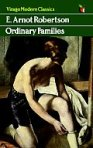 Ordinary Families