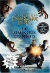 The Ominous Omnibus