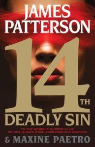 14 Deadly Sins