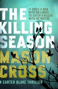 Kiling Season