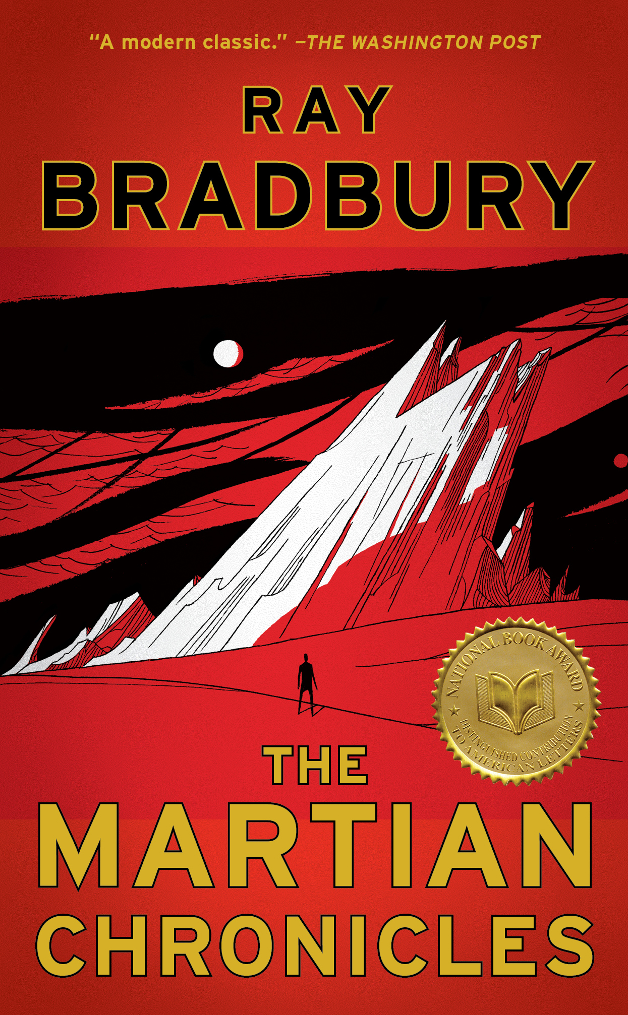 the relationships between martians and earthlings in the martian chronicles a book by ray bradbury I love the martian chronicles by ray bradbury it's about progress here on earth and first humans are the them to be feared and dealt with by the martians.