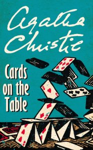 Cards on the Table