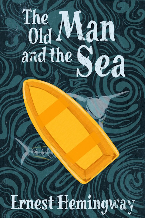 the old man and sea book review