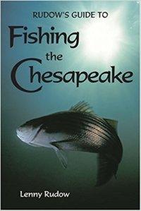 Fishing the Chesapeake