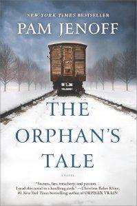 The Oprhan's Tale