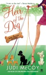 Heir of the Dog cover