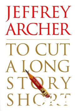 to cut a long story short cover
