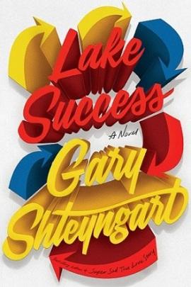 lake-success
