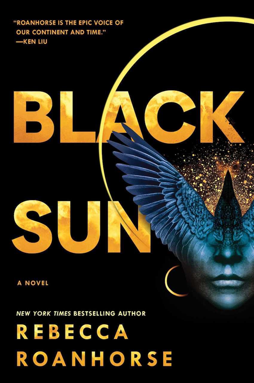 black-sun-9781534437678_hr